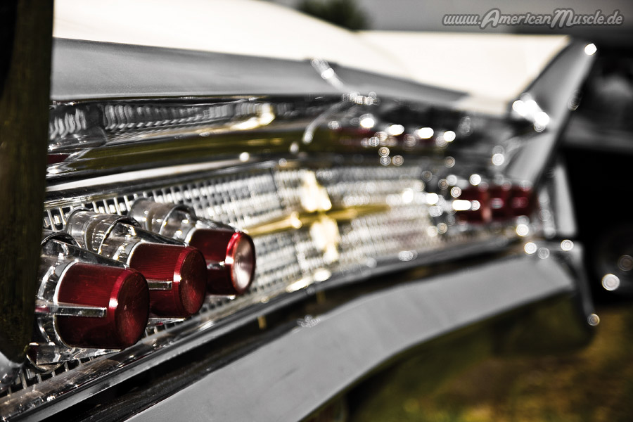 lincoln continental rearlights by americanmuscle on deviantart. Black Bedroom Furniture Sets. Home Design Ideas