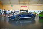 Geiger Ford GT40