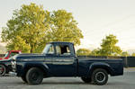 Ford.Truck