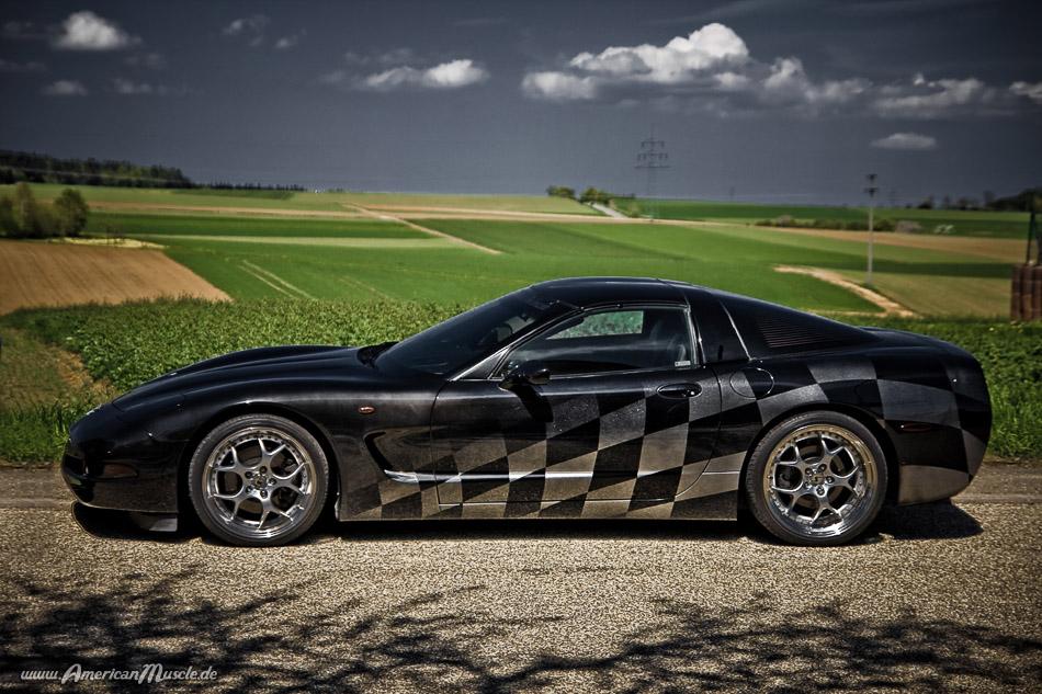 Corvette.C5