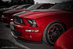 red.Shelby