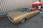 64 Oldsmobile.