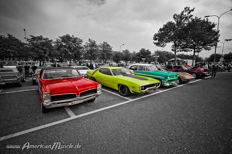 Razbijemo monotoniju bojom - Page 3 American_dream_cars_by_AmericanMuscle