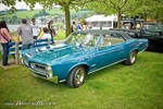 .Pontiac.GTO.