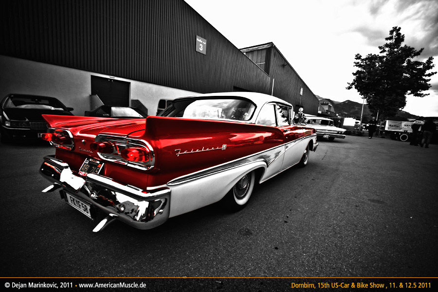 Kia Soul Near Me >> When Is 2015 Americanmuscle Car Show.html | Autos Post