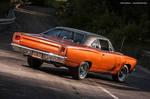 1969 Road Runner I