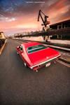 1972 Ford Gran Torino - Shot 3