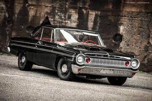 1964 Dodge Polara - Shot 1
