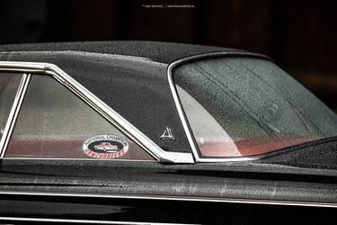 1964 Dodge Polara - Shot 9