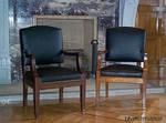 Capitol Chair-original w-copy by DryadStudios