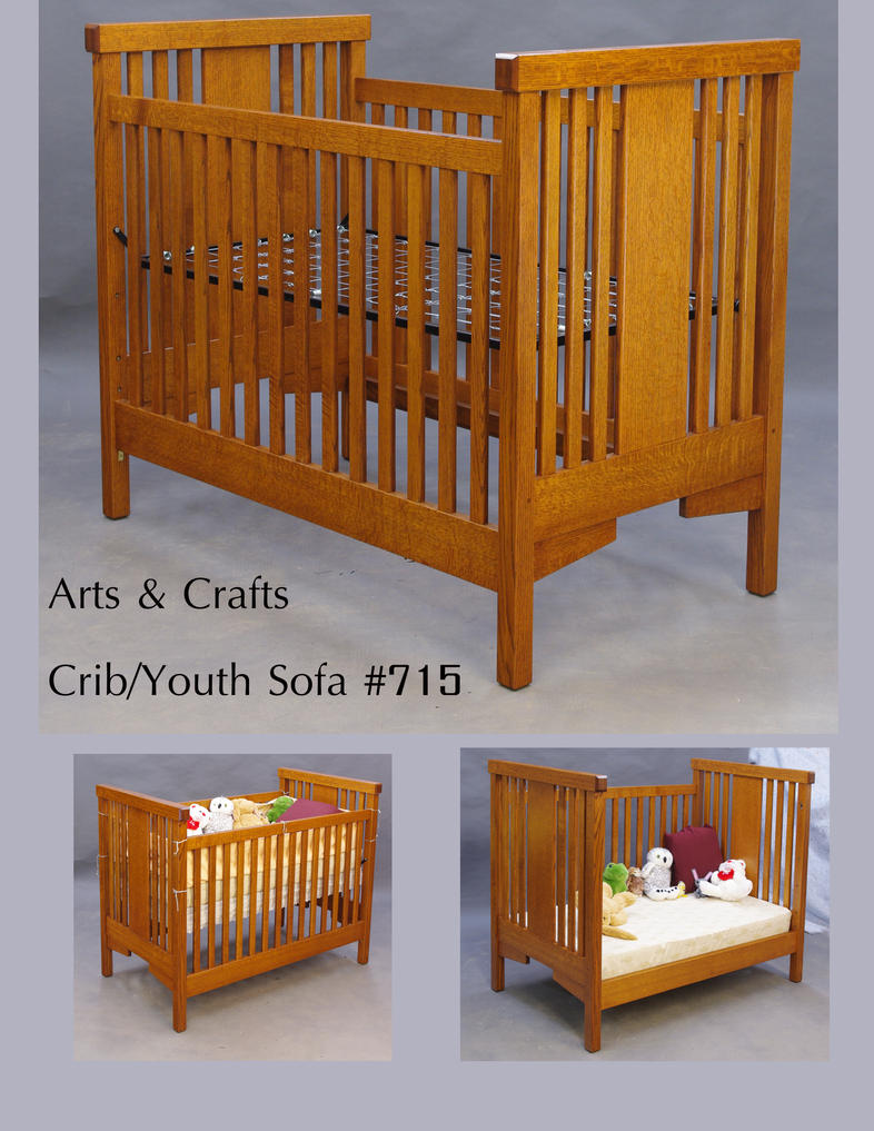 our sale at storage that throw dsc good as moving sold you crib mattress baby well and needing oak is for shape it the will we bottom too has this a cribs in drawer extra if are