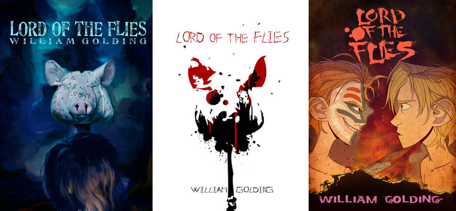 lord of the flies opening chapter Lord of the flies – chapter analysis chapter 1 - the sound of the shell in chapter 1, golding introduces the novel's major characters as well as its.
