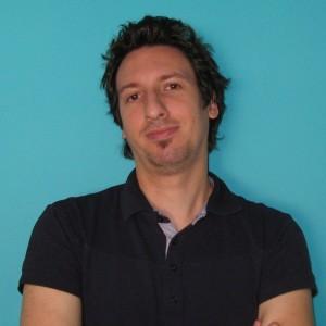 R00KIE1's Profile Picture