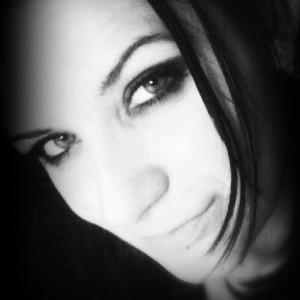FallFairy's Profile Picture