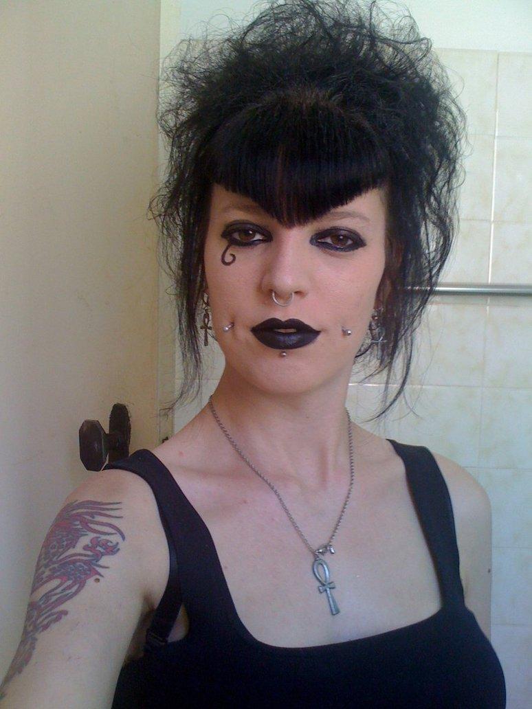 PoisonBlackheart's Profile Picture