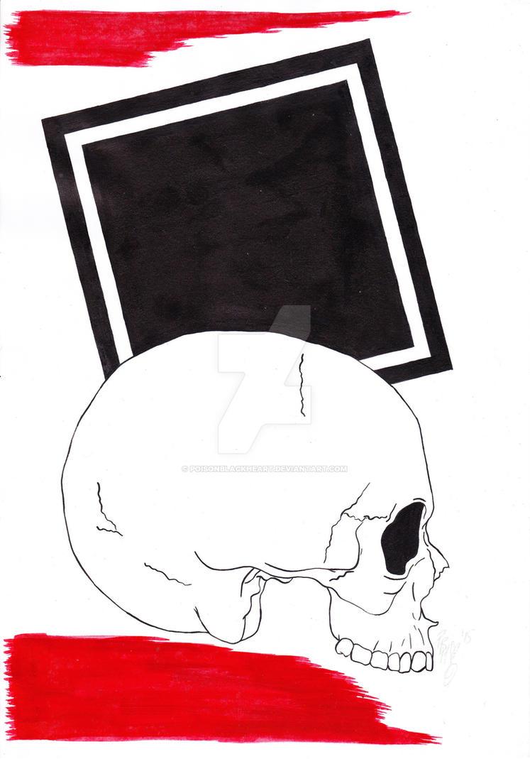 quadrilateral by PoisonBlackheart