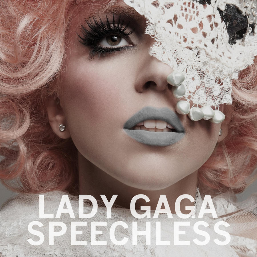 lady_gaga_speechless_by_sethvennvampire-