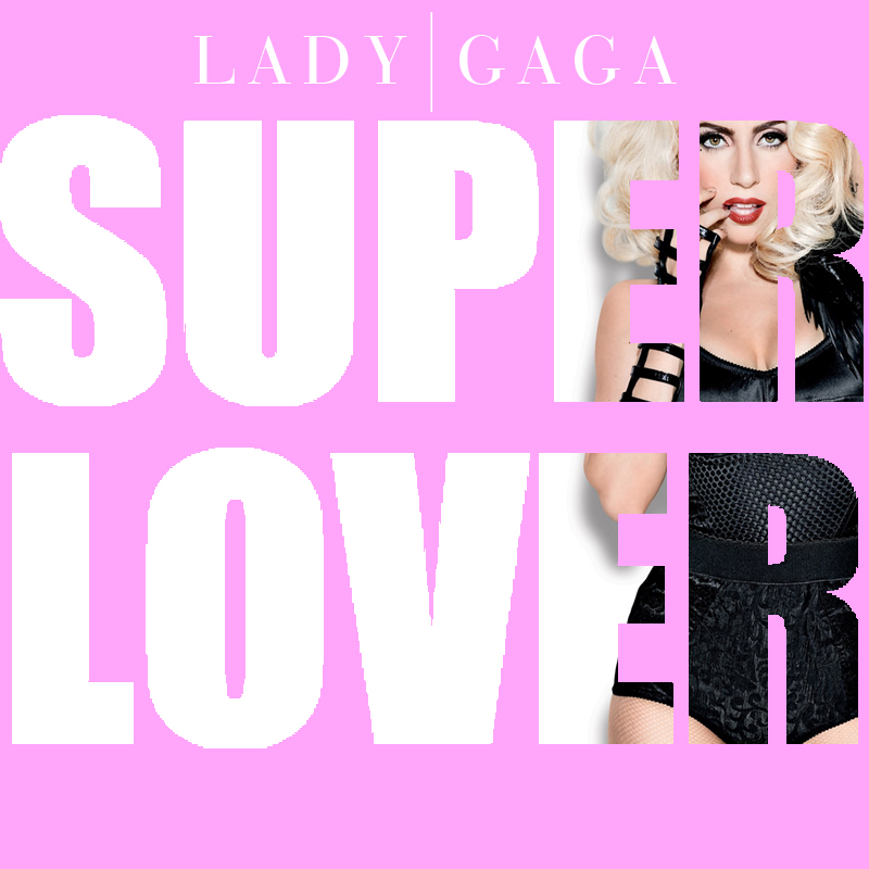 lady_gaga_super_lover_by_sethvennvampire-d418nmn.jpg