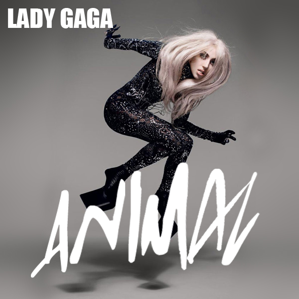 lady_gaga_animal_by_sethvennvampire-d41k114.jpg