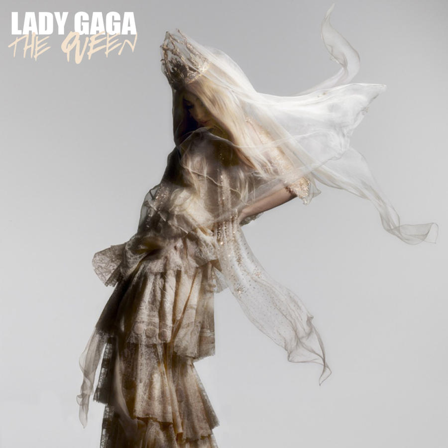 lady_gaga_the_queen_by_sethvennvampire-d4foqsc.jpg