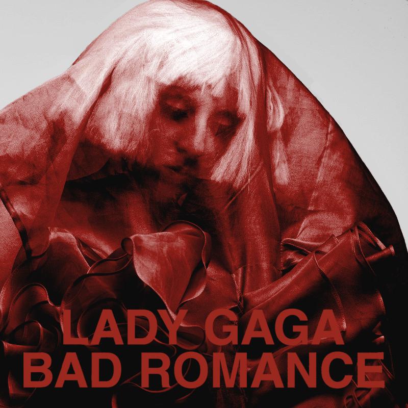 lady_gaga_bad_romance_6_by_sethvennvampire-d4fzj8t.jpg