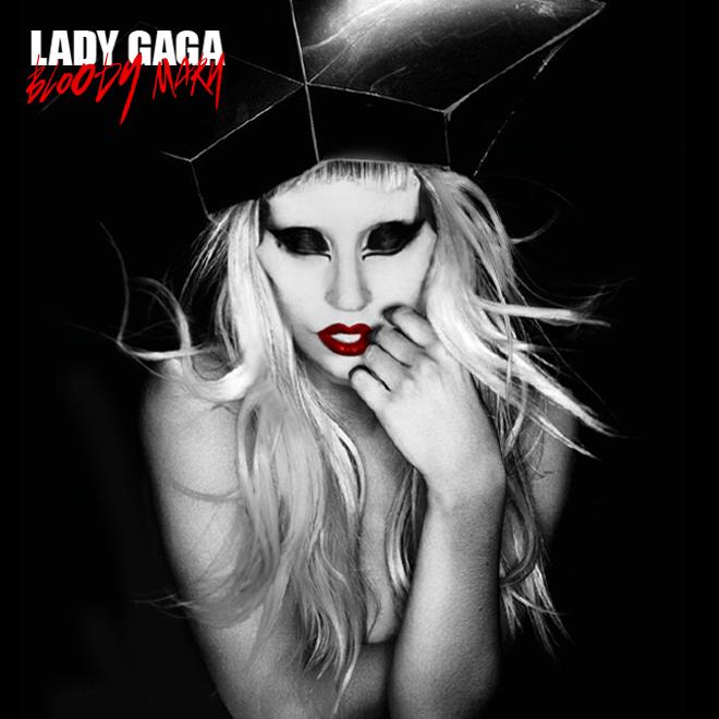 lady_gaga_bloody_mary_cover_by_sethvennvampire-d4k3lff.jpg
