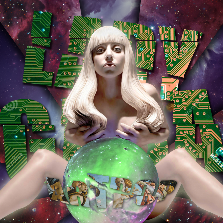 artpop_alternate_cover_by_sethvennvampir
