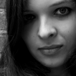 MindOfInsanity's Profile Picture