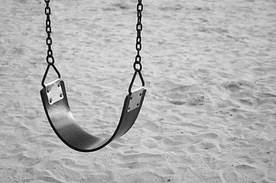 Swing by ebtihalien