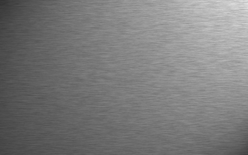 metal texture 12 by wojtar-stock on DeviantArt