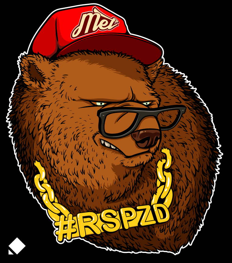 Swag Bear Wallpapers And
