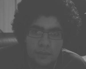Aeterus's Profile Picture