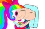 I hug RainbowKitty101