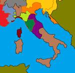 Italia1615