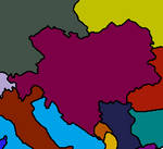 Austria-Hungary before ww1(1)