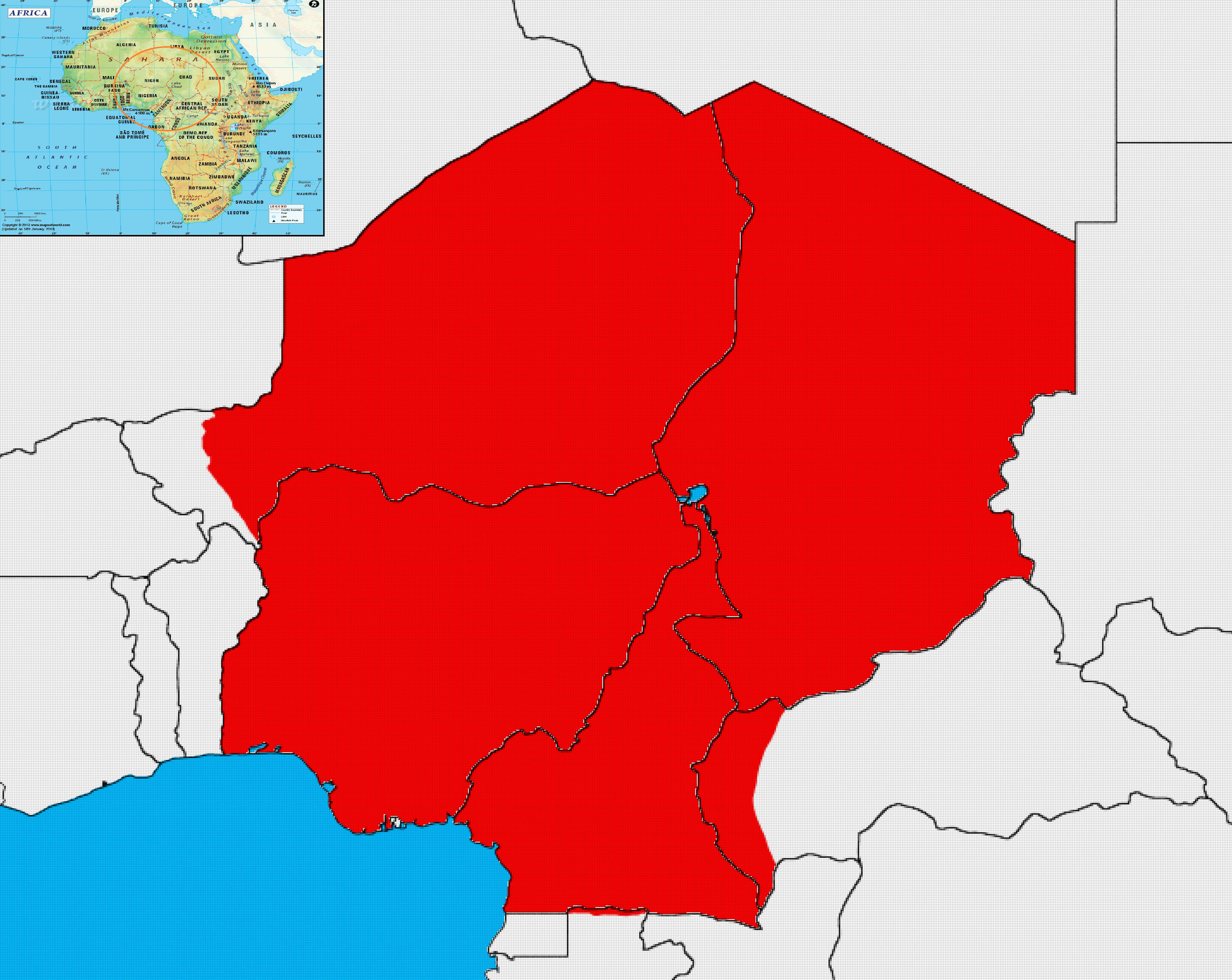 Greater-Nigeria---Copy