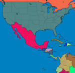 Greater Mexico