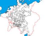 1648 Holy Roman Empire