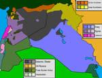 ISIS July 1 - v2