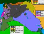 ISIS September 4 - v1
