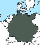 Grossdeutschland 3