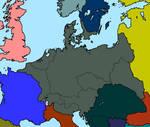 Grossdeutschland 4 - United States of Germany