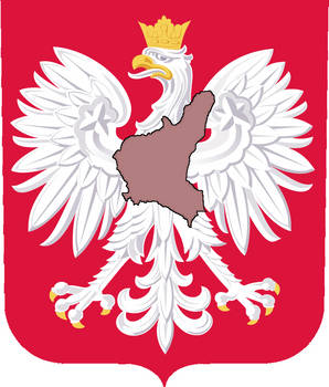 Alternate Poland 1920