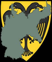 Alternate Germany