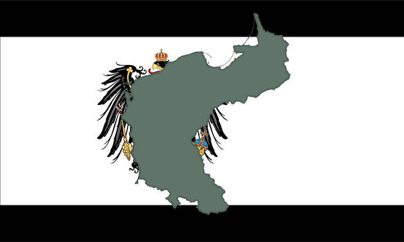 Alternate Prussia