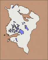 Greater Finland