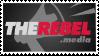 Rebel Stamp by EHXKOR