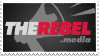 Rebel Stamp by EHXKOR