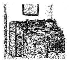 Piano by Beatfox