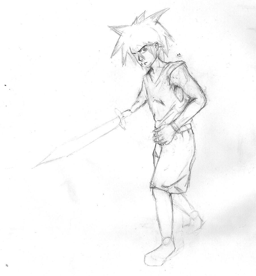 .:DaniDL's Gallery:. Sketch_1_by_DaniDL